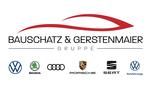 Logo AH Gerstenmaier